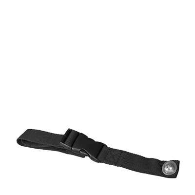Helium V4 BB Strap with Clip