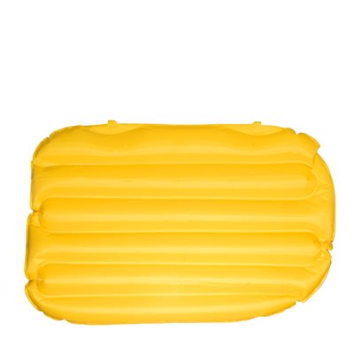 Helium Airbag Nylon