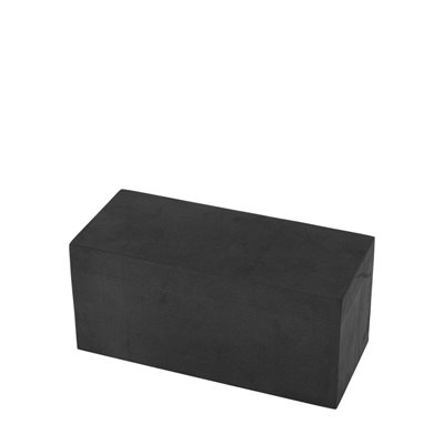 BB base foam block