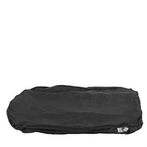 Air Bag Cover Left Helium V1, V2, V3