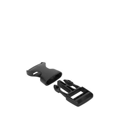 Fastener clip (small)