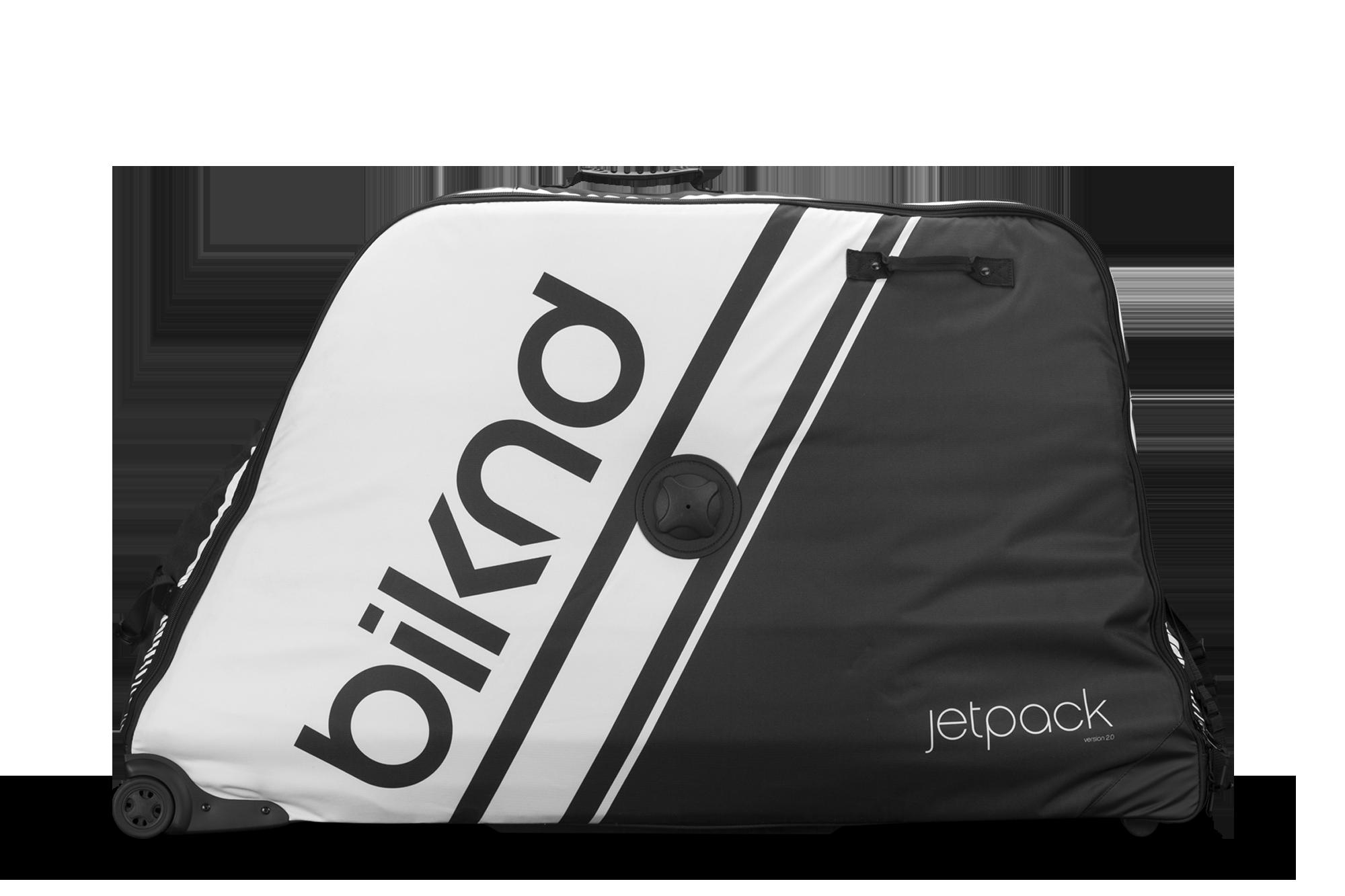 jetpackhomepage1